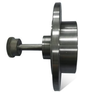 CNC machining servicesManufacturer inXiamen China