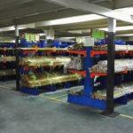 Sourcingrapid prototype machiningManufacturer from China