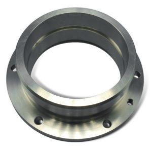 China Manufacturer ofaluminum CNC service