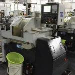 Experiencedaluminum machining servicesChina Manufacturer