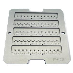custom CNC aluminumOEM Manufacturer