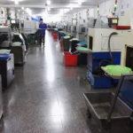 SGSApprovedlarge machining companiesManufacturer
