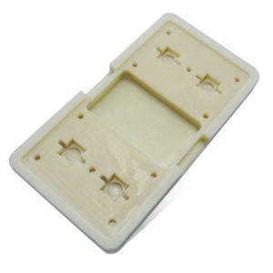 Chinamedical plastic moldingManufacturer