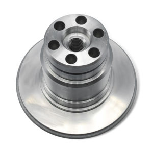 CEApprovedmetal machined partsManufacturer