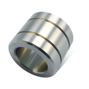 Professional Manufacturer ofprecision machined products