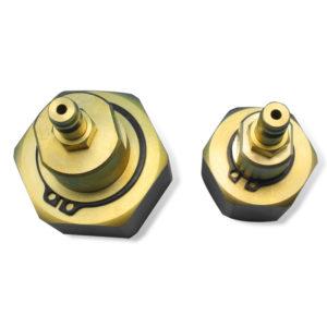 Chinaprototype machiningWholesale Manufacturer