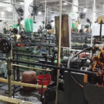 rapid machining servicesOEM Manufacturer