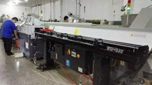 High Qualityrapid prototypingChina Manufacturer