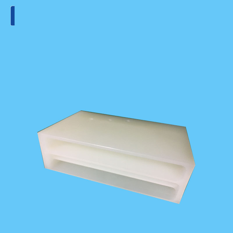 Customized Non-standard plastic molded products