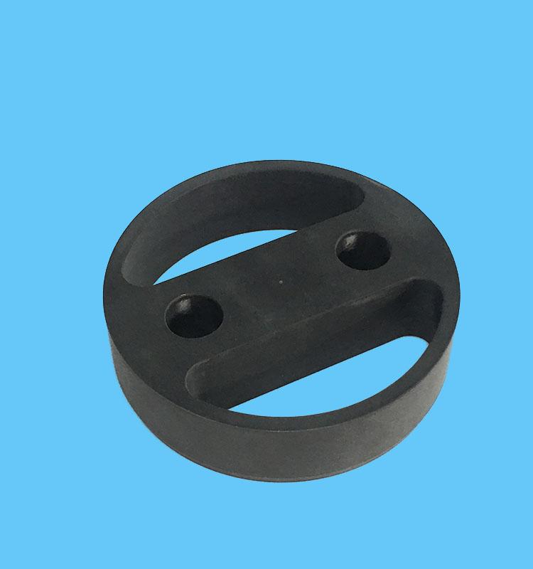 (EN10204-3.1 、DIN  ASTM  GOST  GB JIS ANSI BS)ApprovedManufacturer of molding rubber