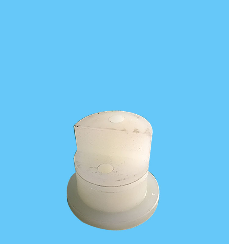 Professional Manufacturer ofnylon bearings