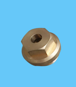 Chinawire electrical discharge machiningManufacturer