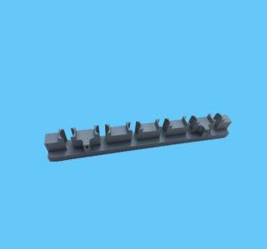 CNC machine productsOEM Manufacturer