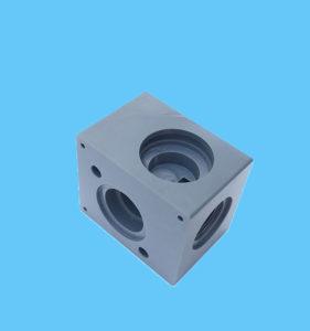 (EN10204-3.1 、DIN ASTM GOST GB JIS ANSI BS)Approvedmetal turningManufacturer
