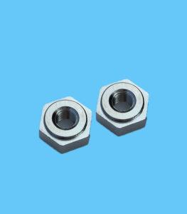 Professional Manufacturer ofCNC lathe parts
