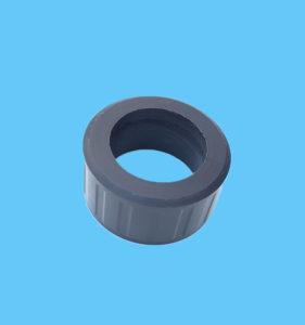 China Manufacturer ofnylon coupling