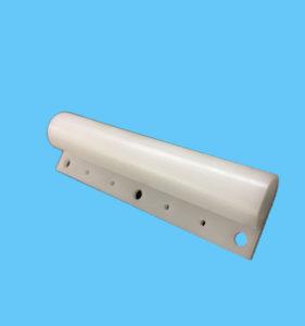 High Qualitycopper bearingChina Manufacturer