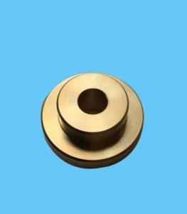 ChinaCNC mechanicWholesale Manufacturer