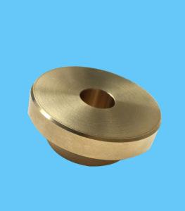 Expert Manufacturer ofCNC machining china