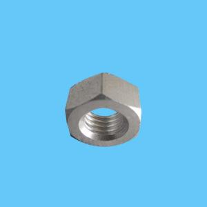 metal parts manufacturingOEM Manufacturer