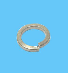Chinacustom laser cuttingWholesale Manufacturer