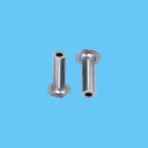 Expert Manufacturer ofmilling parts