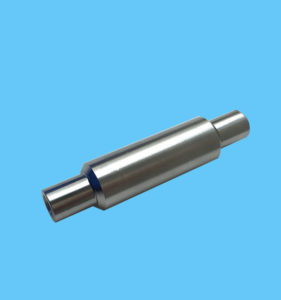 welding and metal fabricationManufacturer inXiamen, China
