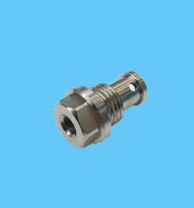 Chinasheet metal companiesWholesale Manufacturer