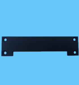 Chinaplastic molding materialManufacturer