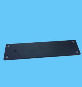 High Qualitytitanium partsChina Manufacturer