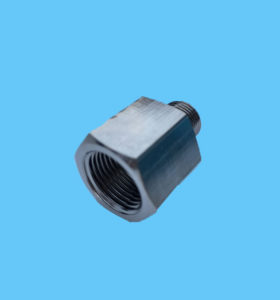 (EN10204-3.1 、DIN  ASTM  GOST  GB JIS ANSI BS)Approvedmetal companies near meManufacturer