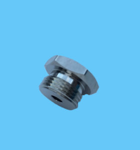 RoHS Approvedmachined productsManufacturer