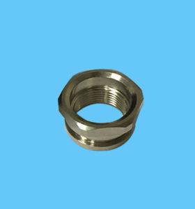 Chinachromium copperWholesale Manufacturer